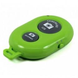 Télécommande Bluetooth...