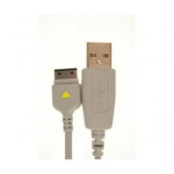 Câble Data USB d'Origine...