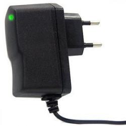Chargeur Secteur compatible...
