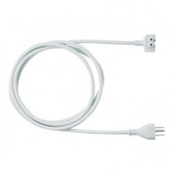 Rallonge Apple 1,8 M pour...