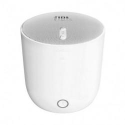 Enceinte Bluetooth et NFC...