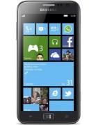 Samsung Ativ S I8750 - Accessoire téléphone mobile