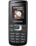 Samsung B100 - Accessoire téléphone mobile