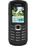 Samsung B2710 - Accessoire téléphone mobile