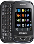 Samsung B3410 - Accessoire téléphone mobile