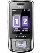 Samsung B5702 - Accessoire téléphone mobile