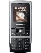 Samsung C130 - Accessoire téléphone mobile