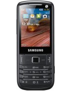 Samsung C3780 - Accessoire téléphone mobile