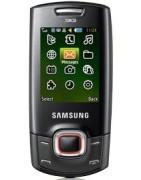 Samsung C5130 - Accessoire téléphone mobile