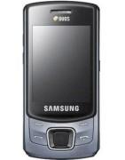 Samsung C6112 - Accessoire téléphone mobile