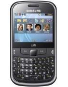 Samsung Ch@t 335 (S3350) - Accessoire téléphone mobile
