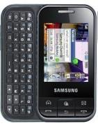 Samsung Ch@t 350 (C3500) - Accessoire téléphone mobile