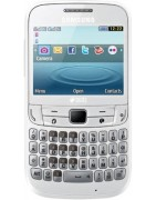 Samsung Ch@t 357 (S3570) - Accessoire téléphone mobile