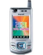 Samsung D428 - Accessoire téléphone mobile