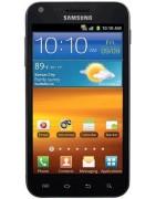 Samsung D710 - Accessoire téléphone mobile