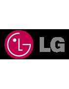 Accessoire téléphone mobile et tablette LG