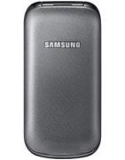 Samsung E1190 - Accessoire téléphone mobile