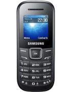 Samsung E1200 - Accessoire téléphone mobile