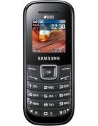 Samsung E1202 - Accessoire téléphone mobile
