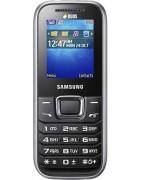 Samsung E1232B - Accessoire téléphone mobile