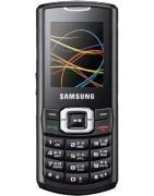 Samsung E2130 - Accessoire téléphone mobile