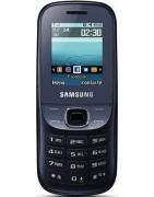 Samsung E2200 - Accessoire téléphone mobile