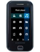 Samsung F700 - Accessoire téléphone mobile