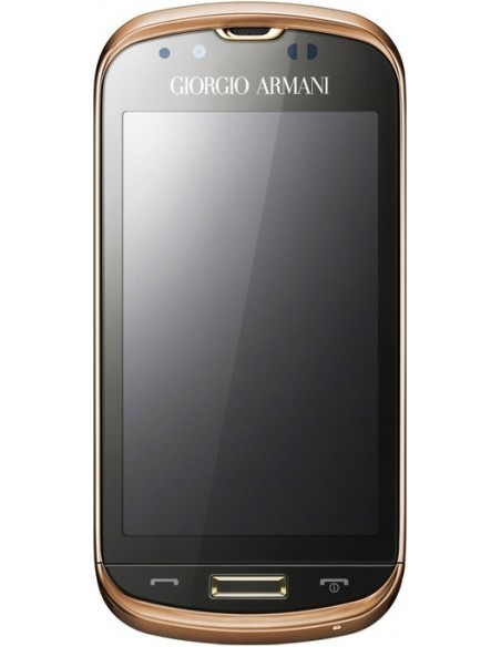 Giorgio Armani (B7620)