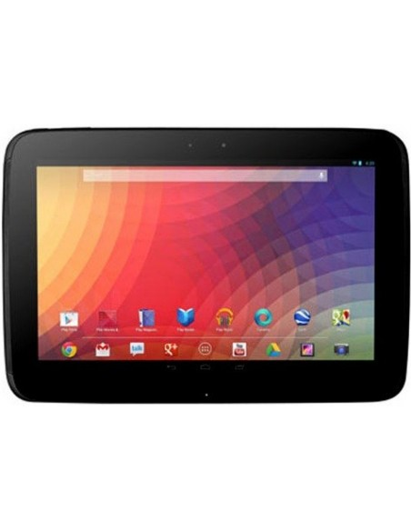 Google Nexus 10 (P8110)