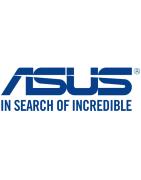 Accessoire téléphone mobile et tablette Asus