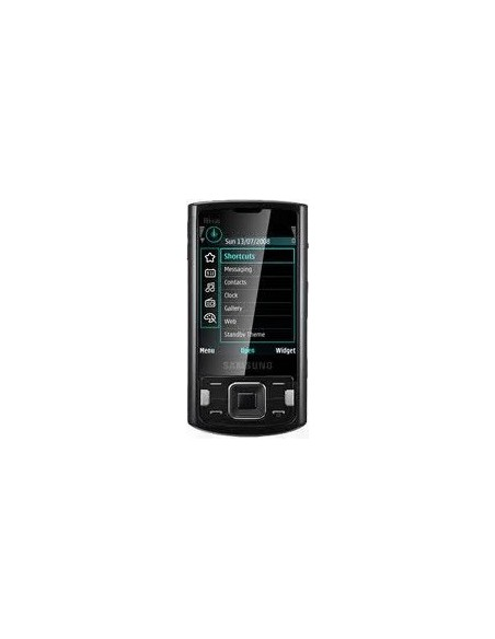 INNOV8 (i8510)