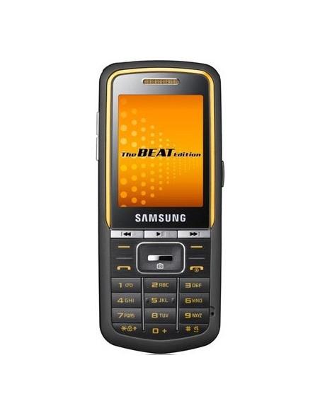 M3510 Beat b