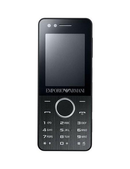 M7500 Emporio Armani