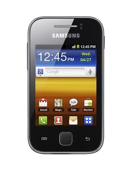Galaxy Y (S5360)