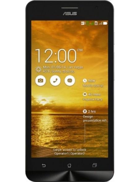 Zenfone 5 A500CG (2014)