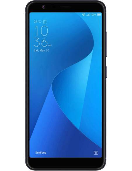 Zenfone Max Plus (M1) ZB570TL