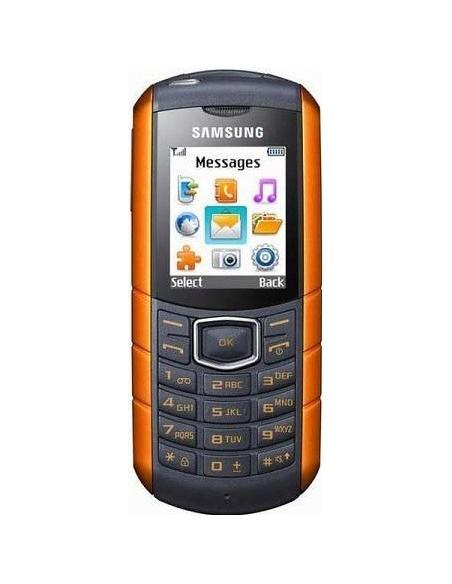 Xcover (E2370)
