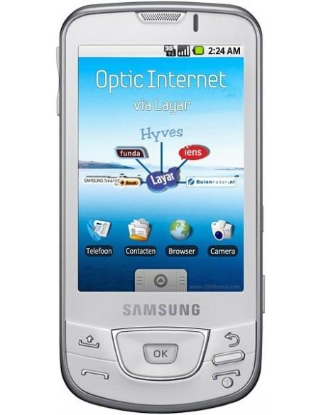 Galaxy (I7500)