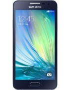 Samsung Galaxy A3 (2015) - Accessoire téléphone mobile