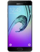 Samsung Galaxy A5 (2016) - Accessoire téléphone mobile