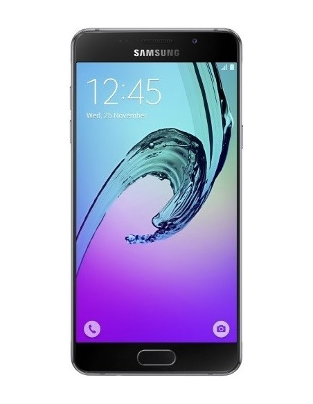 Galaxy A5 (2016)