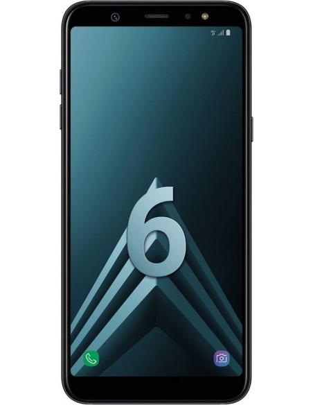 Galaxy A6 Plus (2018)