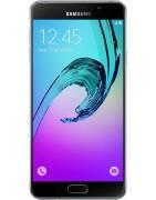 Samsung Galaxy A7 (2016) - Accessoire téléphone mobile