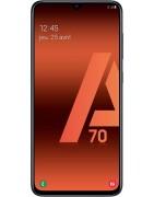 Samsung Galaxy A70 - Accessoire téléphone mobile