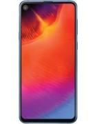 Samsung Galaxy A8s - Accessoire téléphone mobile