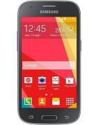 Samsung Galaxy Ace 4 - Accessoire téléphone mobile
