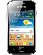 Samsung Galaxy Ace Advance (S6800) - Accessoire téléphone mobile