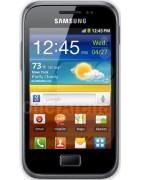 Samsung Galaxy Ace Plus (S7500) - Accessoire téléphone mobile