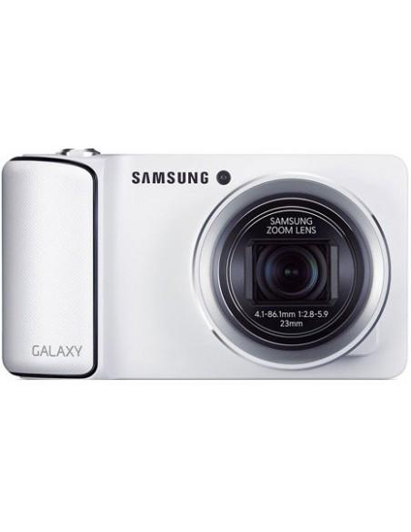Galaxy Camera (GC100)