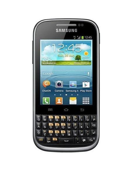 Galaxy Chat (B5330)